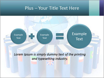 0000076526 PowerPoint Template - Slide 75