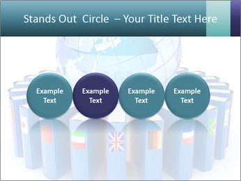 0000076526 PowerPoint Template - Slide 76