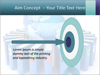 0000076526 PowerPoint Template - Slide 83