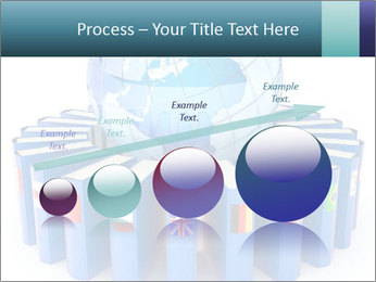 0000076526 PowerPoint Template - Slide 87
