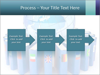 0000076526 PowerPoint Template - Slide 88