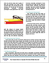 0000076526 Word Template - Page 4