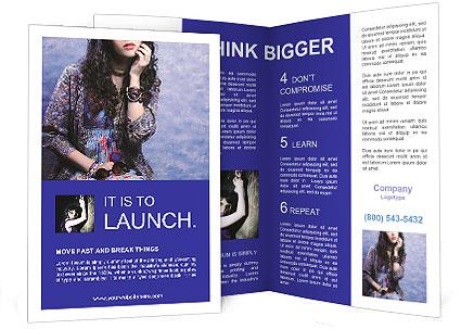 0000076527 Brochure Templates