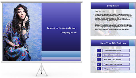 0000076527 PowerPoint Template