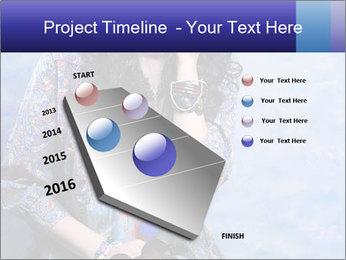 0000076527 PowerPoint Template - Slide 26