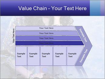 0000076527 PowerPoint Template - Slide 27