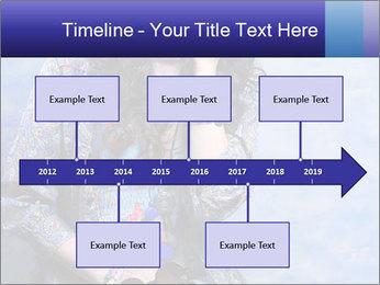0000076527 PowerPoint Template - Slide 28