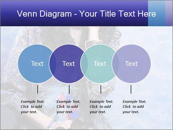 0000076527 PowerPoint Template - Slide 32