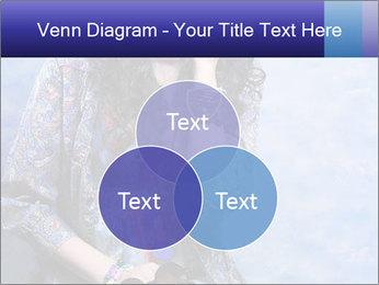0000076527 PowerPoint Template - Slide 33