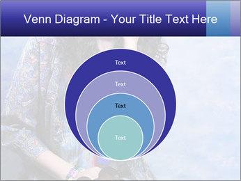 0000076527 PowerPoint Template - Slide 34