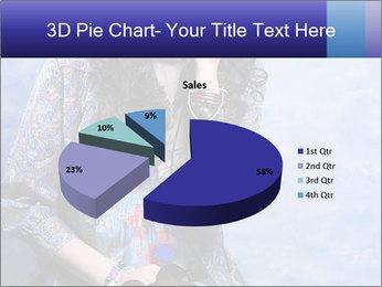 0000076527 PowerPoint Template - Slide 35