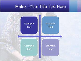 0000076527 PowerPoint Template - Slide 37