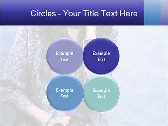 0000076527 PowerPoint Template - Slide 38