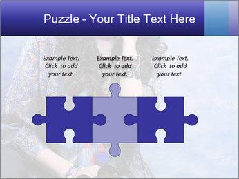 0000076527 PowerPoint Template - Slide 42