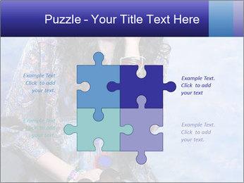0000076527 PowerPoint Template - Slide 43