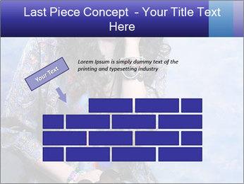 0000076527 PowerPoint Template - Slide 46