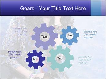 0000076527 PowerPoint Template - Slide 47
