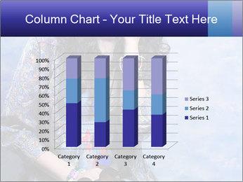 0000076527 PowerPoint Template - Slide 50