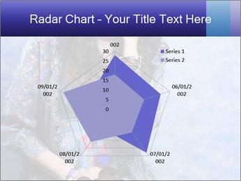 0000076527 PowerPoint Template - Slide 51