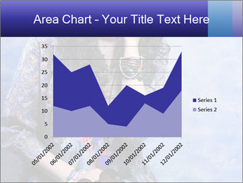 0000076527 PowerPoint Template - Slide 53