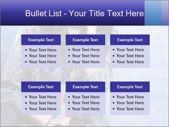 0000076527 PowerPoint Template - Slide 56
