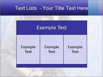 0000076527 PowerPoint Template - Slide 59