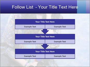0000076527 PowerPoint Template - Slide 60