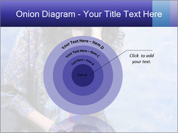 0000076527 PowerPoint Template - Slide 61