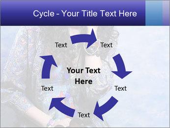 0000076527 PowerPoint Template - Slide 62