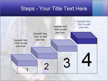 0000076527 PowerPoint Template - Slide 64