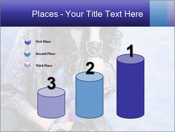 0000076527 PowerPoint Template - Slide 65