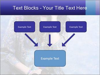 0000076527 PowerPoint Template - Slide 70