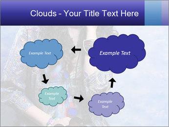 0000076527 PowerPoint Template - Slide 72