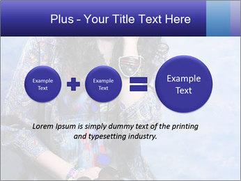 0000076527 PowerPoint Template - Slide 75
