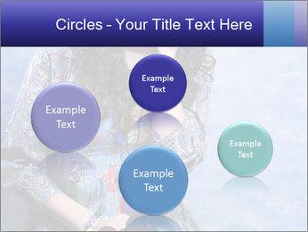 0000076527 PowerPoint Template - Slide 77