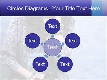 0000076527 PowerPoint Template - Slide 78