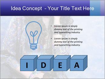 0000076527 PowerPoint Template - Slide 80