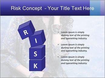 0000076527 PowerPoint Template - Slide 81