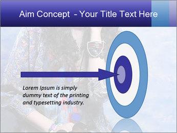 0000076527 PowerPoint Template - Slide 83