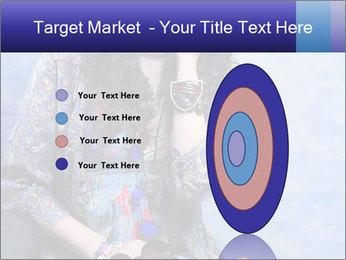 0000076527 PowerPoint Template - Slide 84