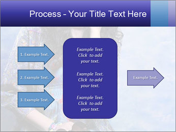 0000076527 PowerPoint Template - Slide 85