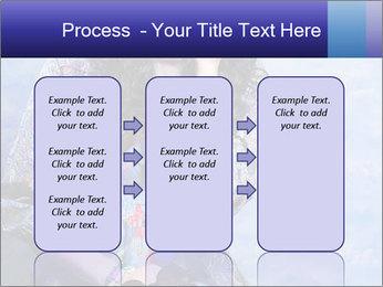 0000076527 PowerPoint Template - Slide 86
