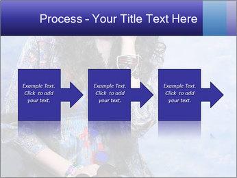 0000076527 PowerPoint Template - Slide 88