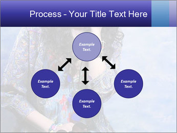 0000076527 PowerPoint Template - Slide 91