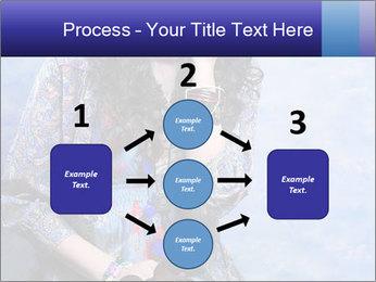 0000076527 PowerPoint Template - Slide 92