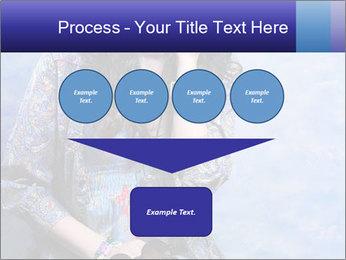 0000076527 PowerPoint Template - Slide 93