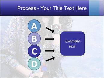 0000076527 PowerPoint Template - Slide 94