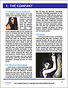 0000076527 Word Template - Page 3