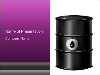 0000076528 PowerPoint Template - Slide 1