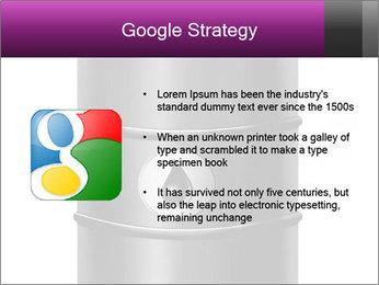 0000076528 PowerPoint Template - Slide 10